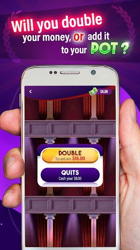 Bravocoin : Win up to $5,000! screenshots 5
