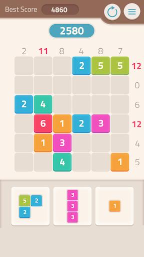 Block Puzzle Box - Free Puzzle Games 1.2.18 screenshots 17