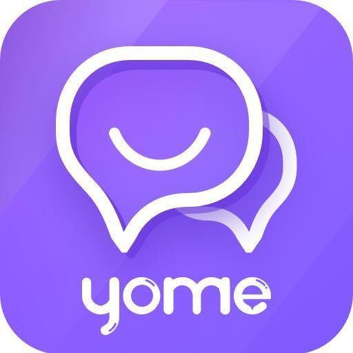 Make Friends Meet Dating Language Exchange YoMe