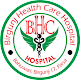 BHC Hospital para PC Windows