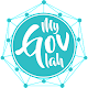 MyGov Portal Download for PC Windows 10/8/7