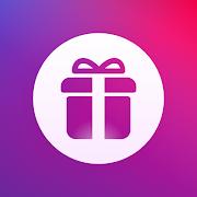 Rafi: Random Comment Giveaway Picker for Instagram