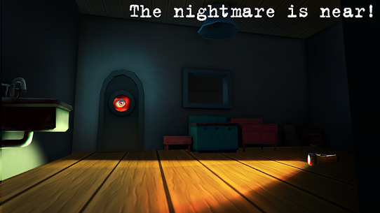 A Night in the Office Mod Apk 1.2 (MOD Menu) 2