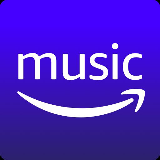Amazon Music:新しい音楽やポッドキャストが聴き放題の人気音楽アプリ アマゾンミュージック