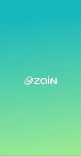 Zain Iraq  Apps For Pc – Free Download (Windows 7, 8, 10) 1