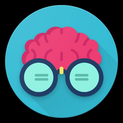 Quiznerd Programming Quiz