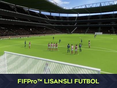 Dream League Soccer 2021 APK İndir 9