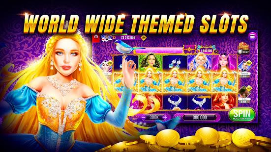 Neverland Casino slots 2.91.1 Screenshots 4