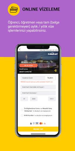 BursaKart Mobil 1.1.2 Screenshots 3