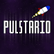 Pulstario - Androidアプリ