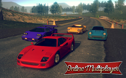 Driving School Classics 2.2.0 Screenshots 4