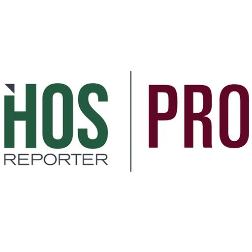 hos-reporter pro