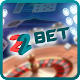 Casino 22bet Free slots per PC Windows