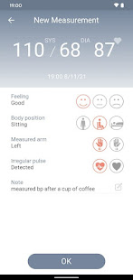 MedM Health 2.11.327 Screenshots 5