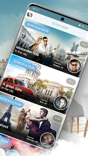 SkyLove – Dating and For Pc (Free Download On Windows7/8/8.1/10 And Mac) 2