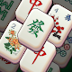 Endless Solitaire Mahjong per PC Windows