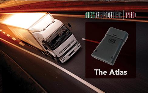 HOS-Reporter Pro 1.0.2020.201026 Mod APK (Unlock All) 1