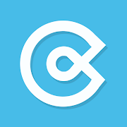 Clix - Icon Pack