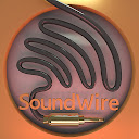 SoundWire (free)