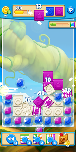 BRIX! Block Blast apklade screenshots 2
