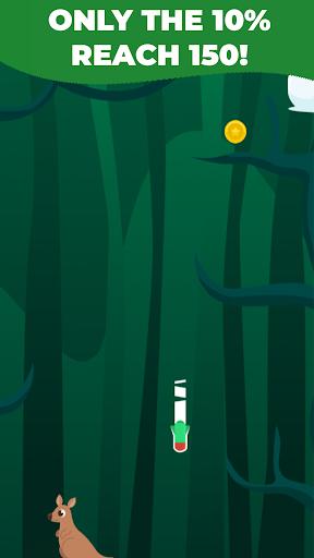 Help Escape: kangaroo sustainability game ud83cudf33  screenshots 2