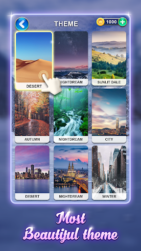 Word Search Spirit: Word Connect & Word Puzzles 1.31 screenshots 5