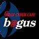 インターネットカフェ BAGUS(バグース)公式