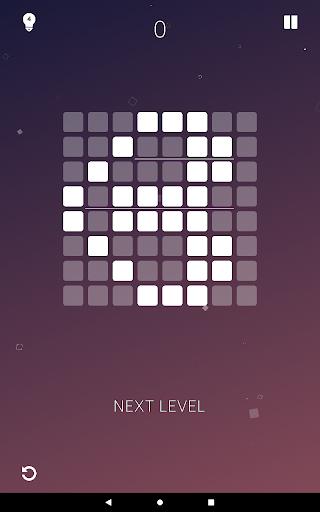 Zen Symmetry: Relaxing Puzzle Game 0.9.4 screenshots 11