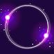 ルーパー! - Androidアプリ