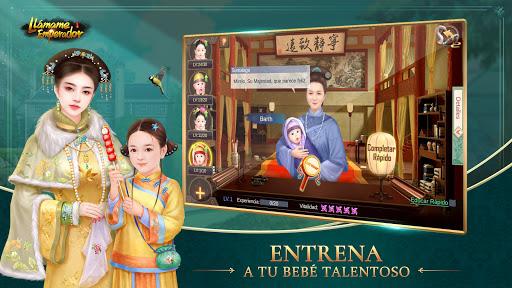 Llu00e1mame Emperador  screenshots 4
