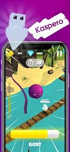 Island Heist: 3D offline adventure game APK [Paid, MOD] 5