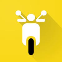 Rapido - Bike Taxi