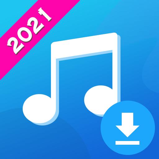 Baixar Free Music MP3 Player & Download Music downloader para Android