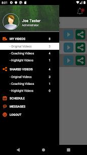 SocrPro – Free Soccer Coaching Software 2.1.13 APK + MOD Download 2