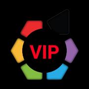 LK21 VIP app