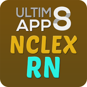NCLEX RN Ultimate Reviewer 2020