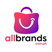 All Brands of Pakistan are available in this App
