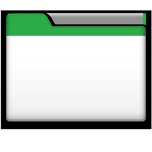 Baixar HTC File Manager