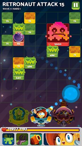 WarPods  screenshots 1