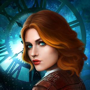 Time Guardians  Hidden Object Adventure