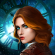 Time Guardians - Hidden Object Adventure - Androidアプリ