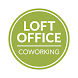 The Loft Office Suites