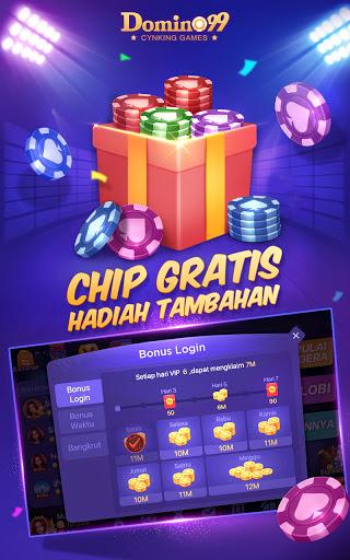 Poker Pro - Texas Holdem Online  screenshots 21