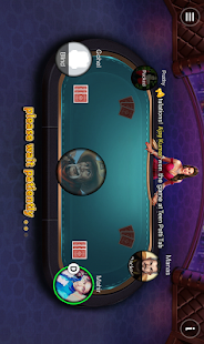 Osoom TeenPatti Screenshot