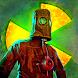 Radiation Island Android