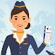 Hyper Airways - Androidアプリ