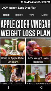 7 Days Apple Cider For Pc – Free Download And Install On Windows, Linux, Mac 1