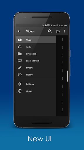 Video Player HD  Screenshots 17