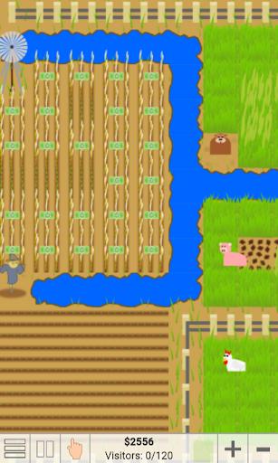 My Land 1.33.0 screenshots 1