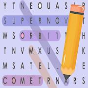 English Words Hunter: English Words Search